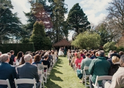 errol-park-garden-ceremony