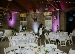 errol-park-wedding-in-the-stables